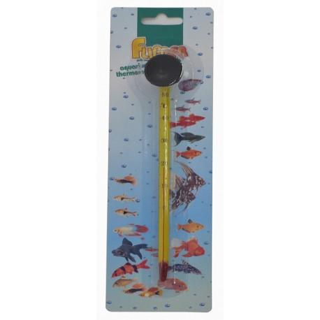 Termometro Acuario 188.05