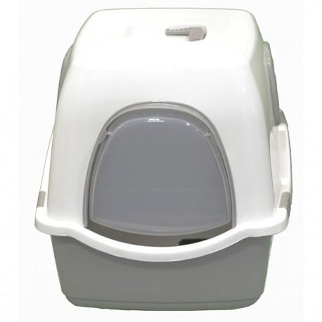 Bandeja WC Gatos y Perros 587.04