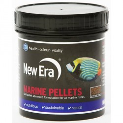 New Era Marine Pellets S 120 gr