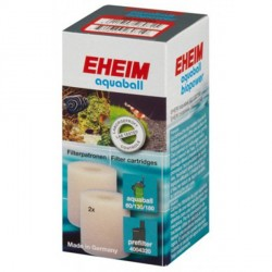 Eheim Aquaball Biopower 2618080