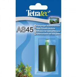 Tetra AS 45