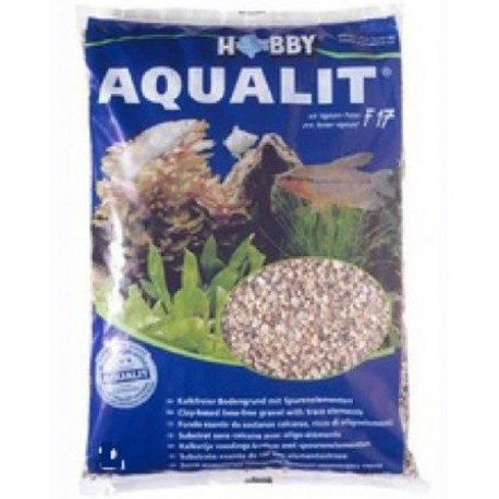 Hobby Aqualit 3 L