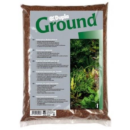 Dupla Ground 20 L