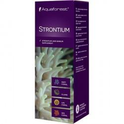 Aquaforest Strontium 10 ml
