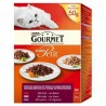 Gourmet Gold Mon Petit Seleccion Carnes 300 gr
