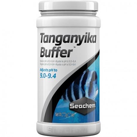 Seachem Tanganyka Buffer 300 g