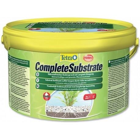 Tetra SubstratPro 2.5 Kg