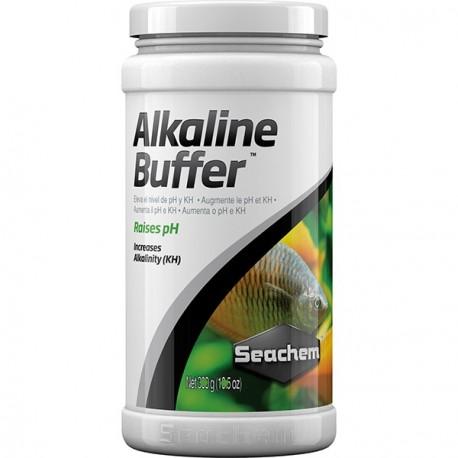 Seachem Alkaline Buffer 70 g