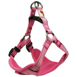 Arnes Pink L
