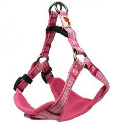Arnes Pink M