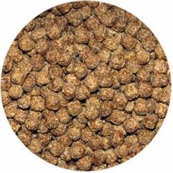 Cichlid Gran 250 ml