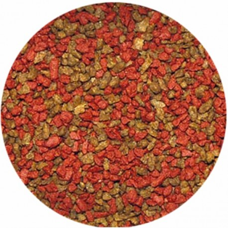Dajana Tropi Gran Mix 250 ml