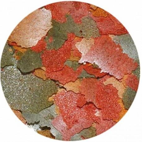 Dajana Colour Flakes 100 ml