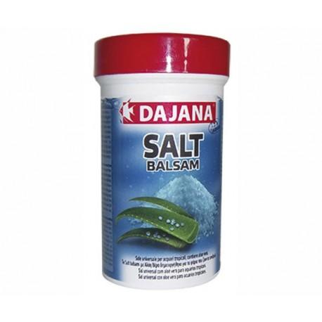 Dajana Salt Balsam