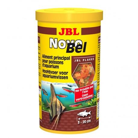 JBL Novobel 100 ml