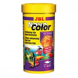 Novocolor 250 ml