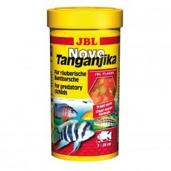 NovoTanganjika 250 ml