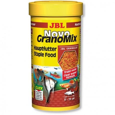 JBL NovoGranoMix Refill 250 ml