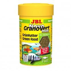 NovoGranoVert Mini Refill 100 ml