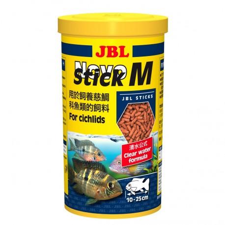 JBL NovoStick M 250 ml