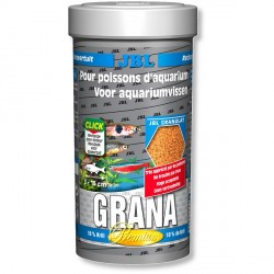Grana 250 ml