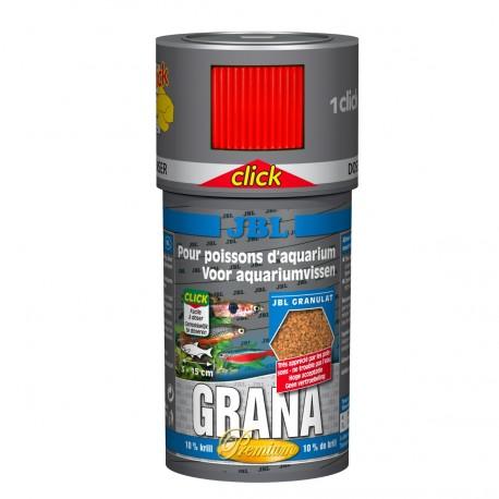 JBL Grana Click 250 ml