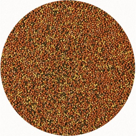 Supervit Granulat 100 ml