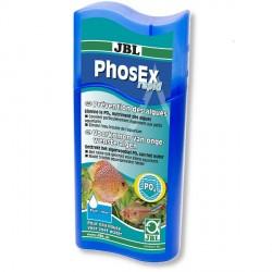 PhosEx Rapid 100 ml