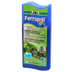 Ferropol 100 ml