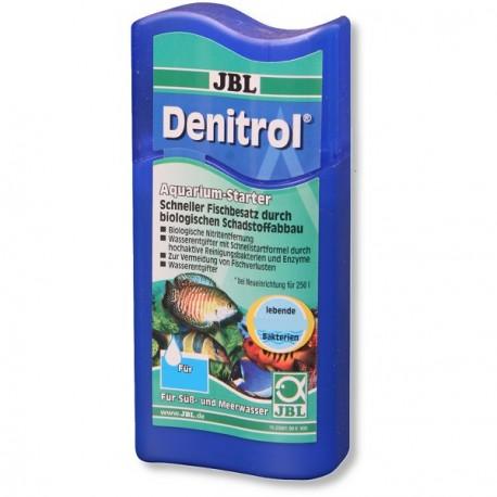 JBL Denitrol 100 ml