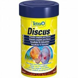 Discus 100 ml