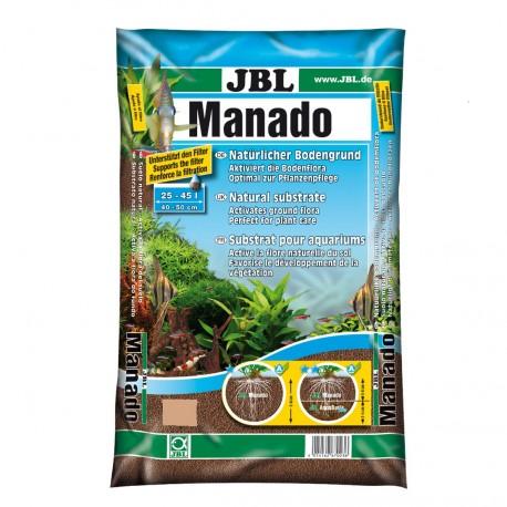 JBL Manadao 10 L