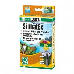 SilicatEx