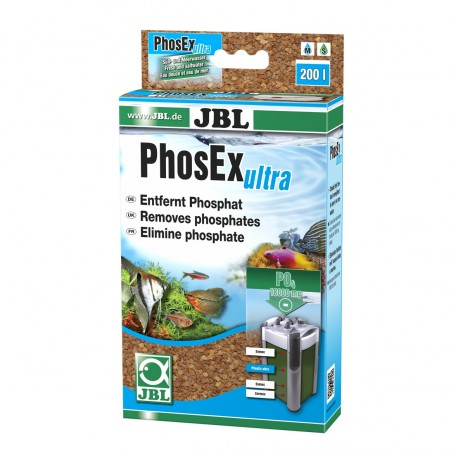 JBL PhosEx Ultra