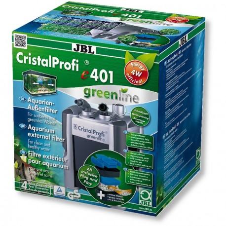 JBL Cristal Profi e401