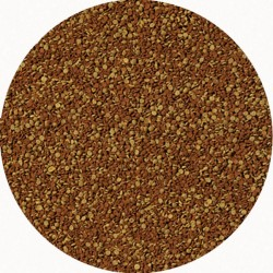 Vitality & Color Granulat 250 ml