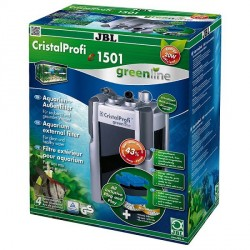 JBL Cristal Profi e1501