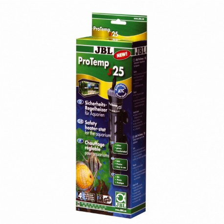 JBL Protemp S 25