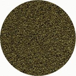 Spirulina Granulat 100 ml