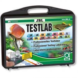 JBL TestLab