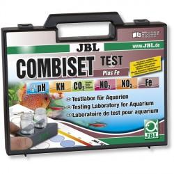 CombiSet Plus FE