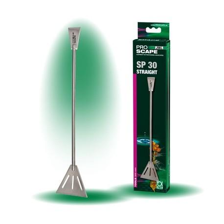 JBL ProScape Tool SP 30