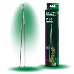 ProScape Tool P 30 Curved