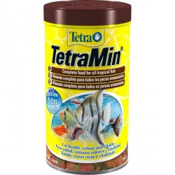 TetraMin Escamas 250 ml