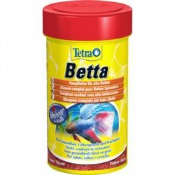 Tetra Betta 100 ml