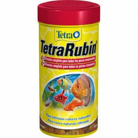TetraRubin 250 ml