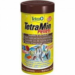 TetraMin Pellets 250 ml