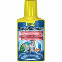 EasyBalance 100 ml
