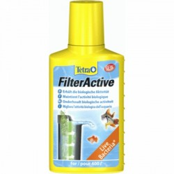 FilterActive 250 ml