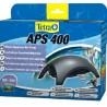 Tetra APS 300